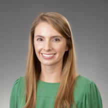 Ann Gregory Kelly, MD