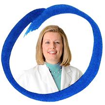 Meredith Floyd MD