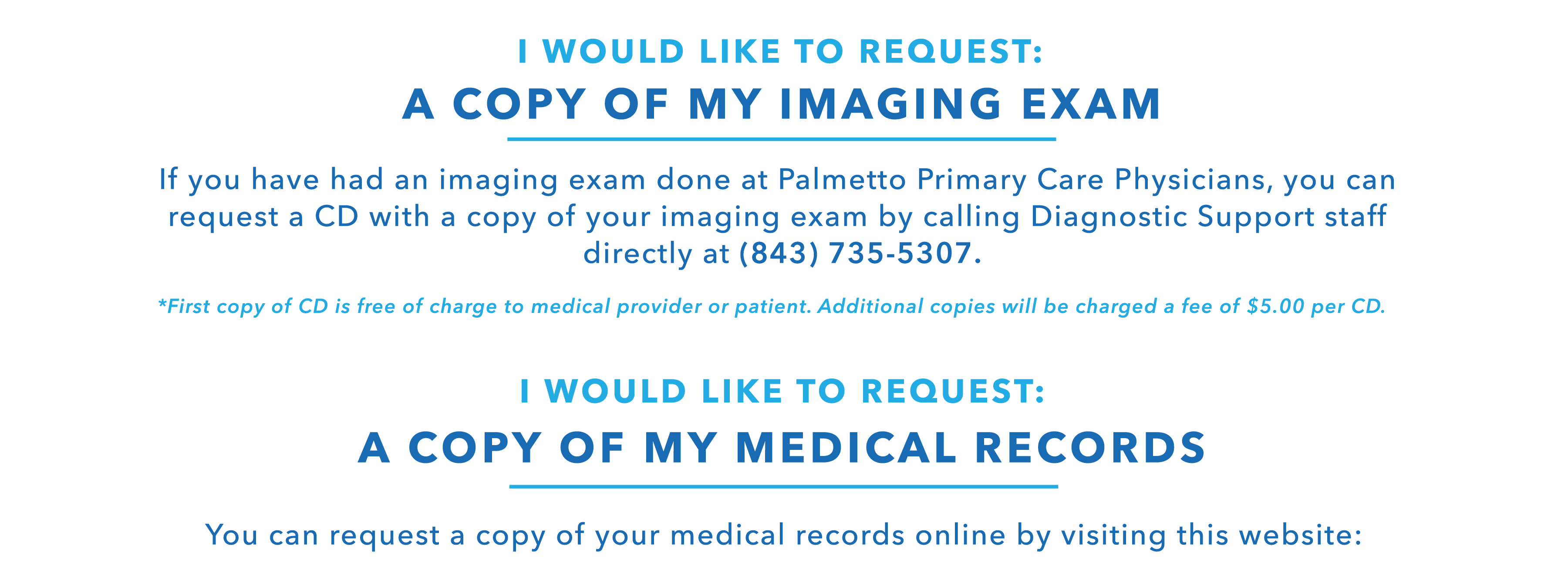 MedicalRecords1.png